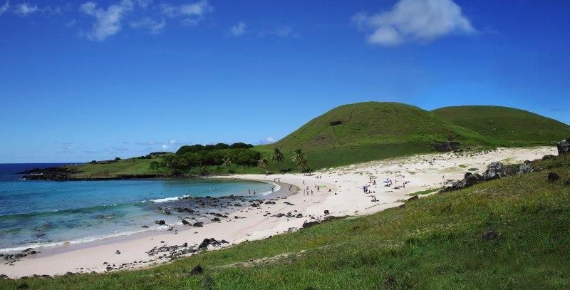 Wide-Beach3