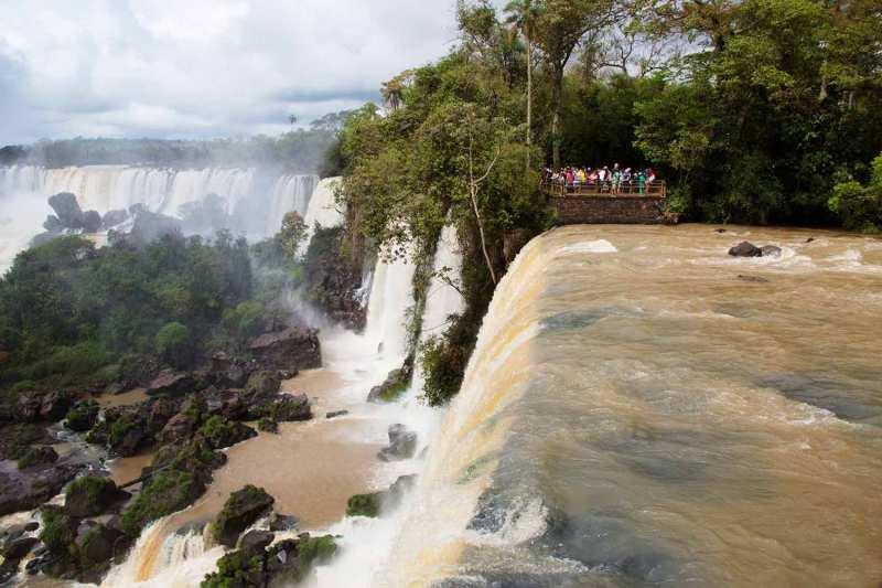 IguazuFalls_0133cc