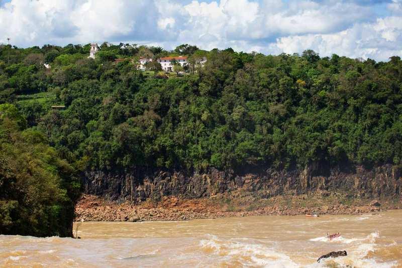 IguazuFalls_0265cc