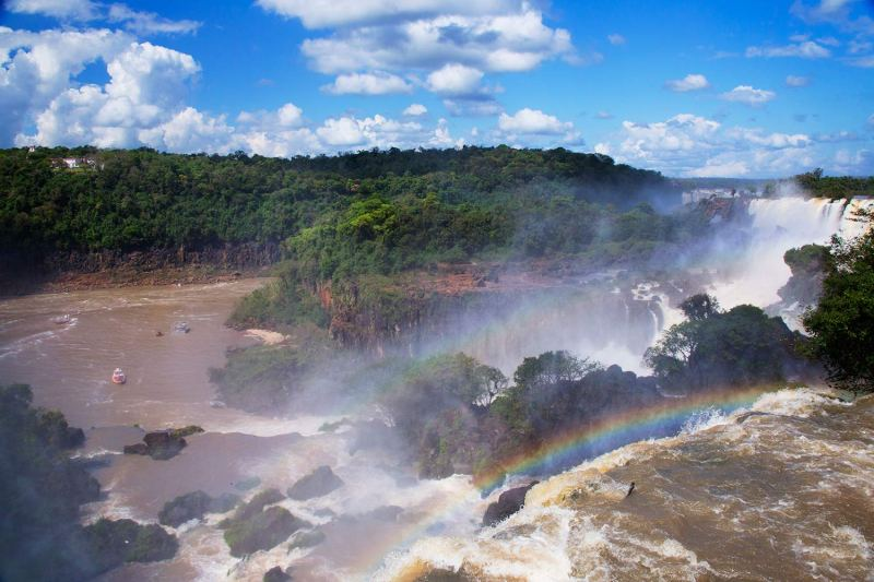 IguazuFalls_0302cc