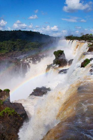 IguazuFalls_0330cc