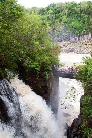 IguazuFalls_0377cc