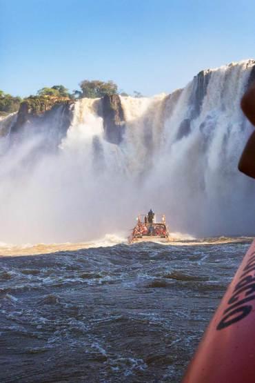IguazuFalls_0496cc
