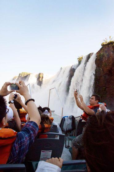 IguazuFalls_0510cc