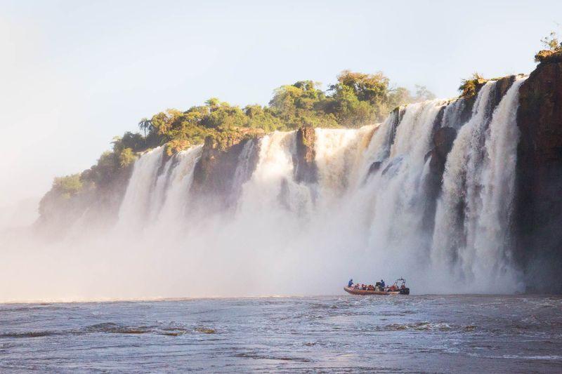 IguazuFalls_0536cc
