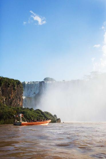 IguazuFalls_0551cc