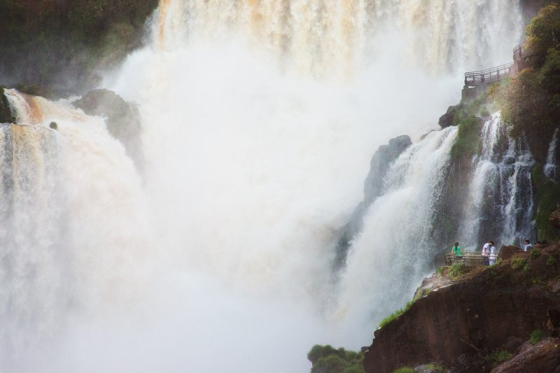 IguazuFalls_0605cc