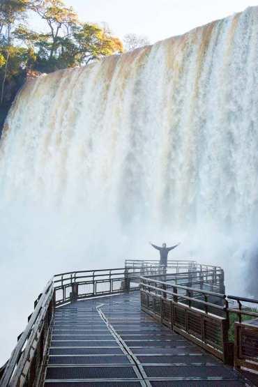 IguazuFalls_0625cc