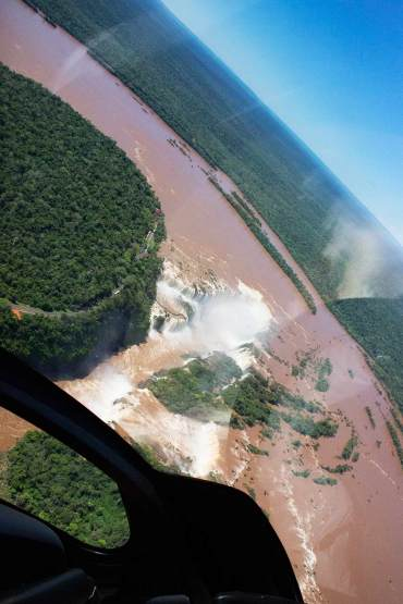 IguazuFalls_0864cc