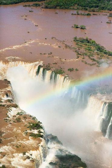 IguazuFalls_0872cc