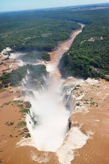 IguazuFalls_0892cc