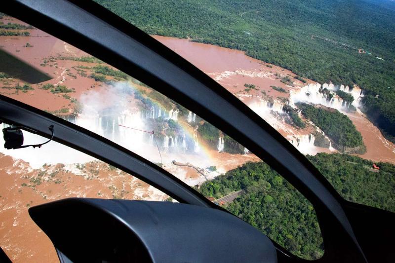 IguazuFalls_0896cc