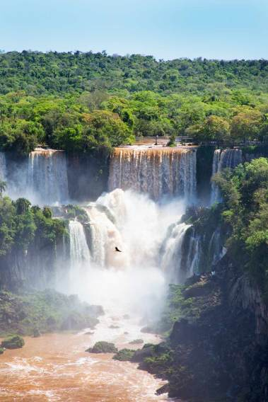 IguazuFalls_1044cc