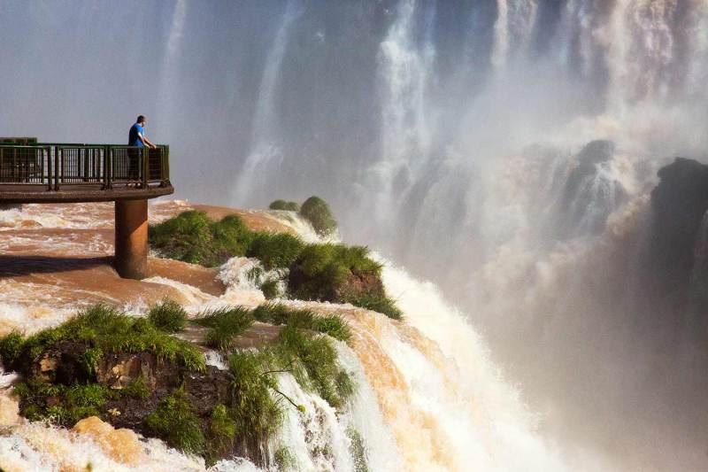 IguazuFalls_1120cc