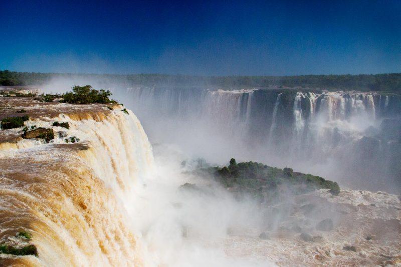 IguazuFalls_1163cc
