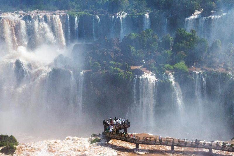 IguazuFalls_1172cc